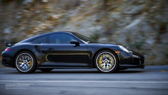 2014-porsche-911-turbo-s-review-2014-medium_1