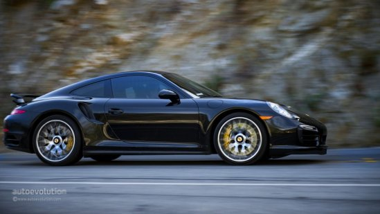 2014-porsche-911-turbo-s-review-2014-medium_1